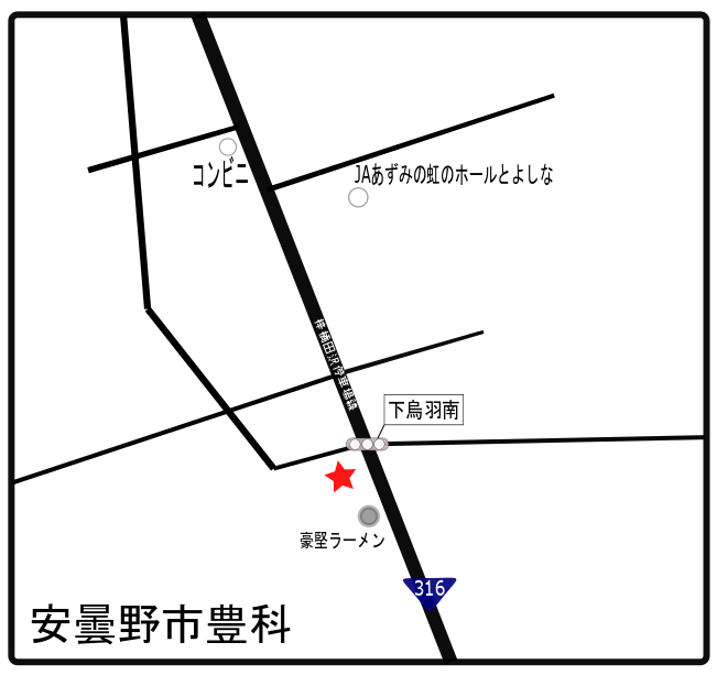 青柳MAP.png